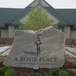 a rosie place_LAC